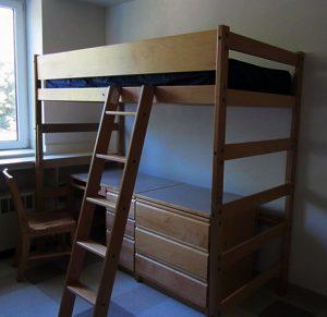 giường tầng đa năng giá rẻ hcm